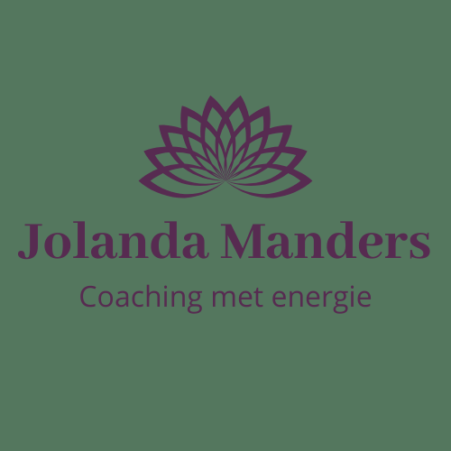 Jolanda Manders